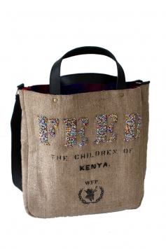 FEED-2 KENYA BAG