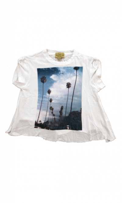 WF_LoveLosAngeles_front