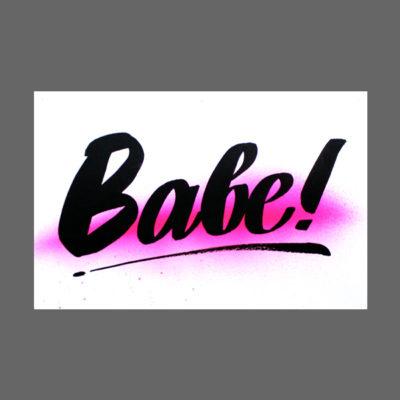 BVFbabe_shop