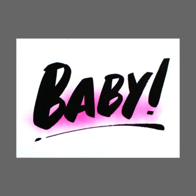 BVFbaby_shop
