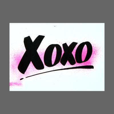 BVFxoxo_shop