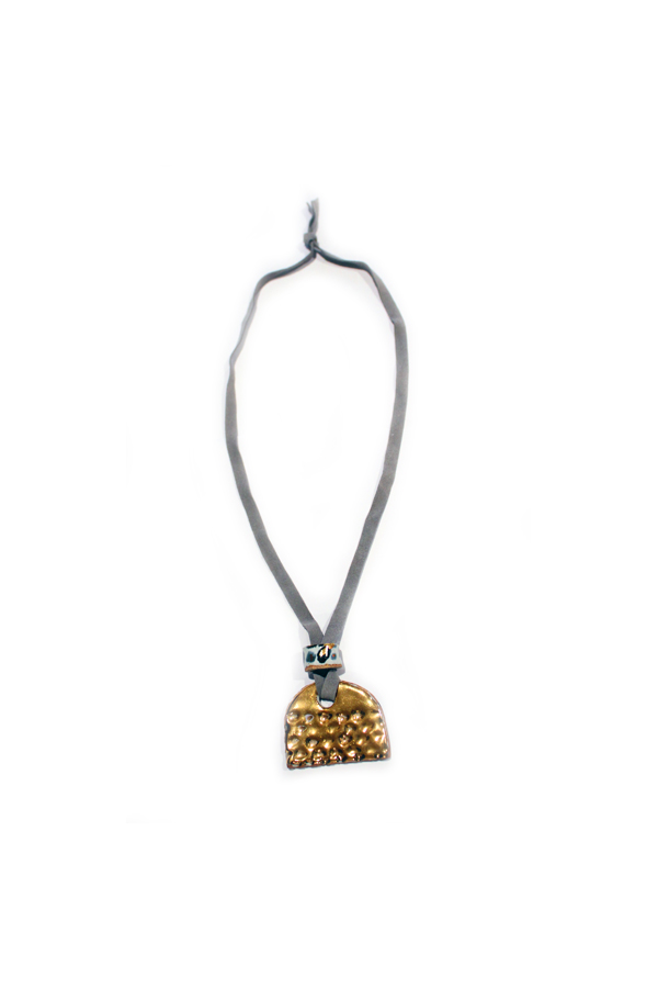 ave serendipity once loved lucky boutique products last nz grande fashion necklace k shop you online accessories