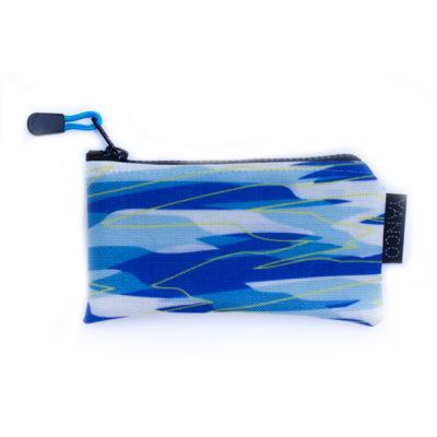 Devon Tsuno Watershed Bag