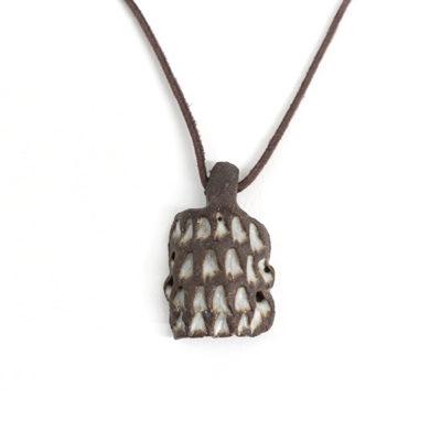 fr_necklace2_shop