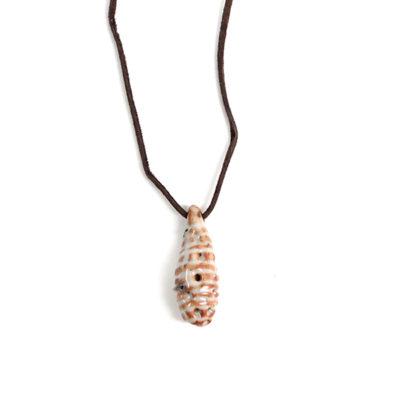 fr_necklace4_shop