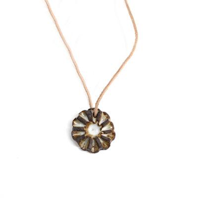 fr_necklace5_shop