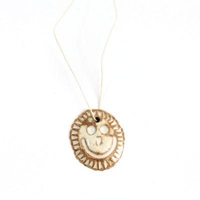 fr_necklace8_shop