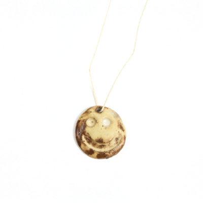 fr_necklace9_shop