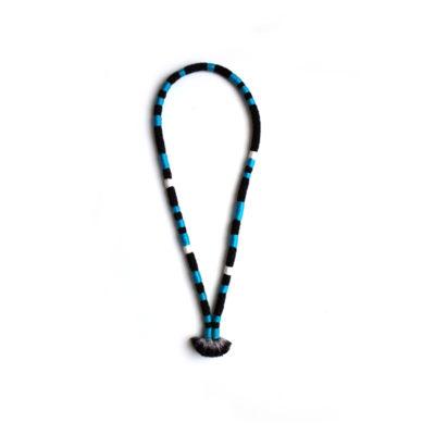 "Neon Zinn ""Tico"" Necklace"
