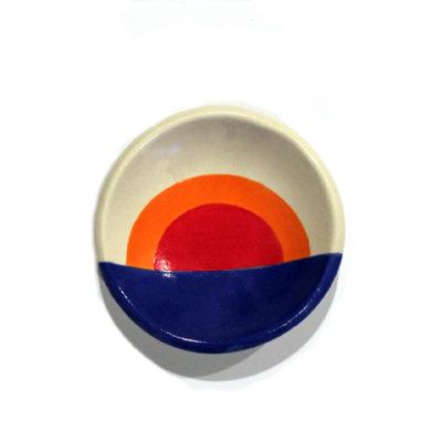 Pauline Wolstencroft Ring Bowl