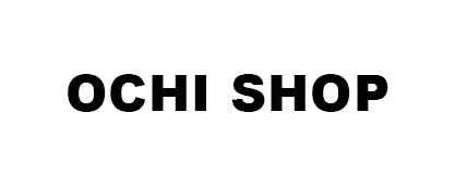 OCHI SHOP
